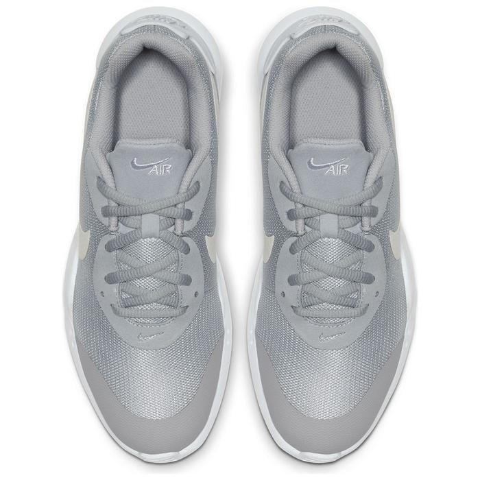 Air Max Oketo (Gs) Unisex Gri Günlük Ayakkabı AR7419-006 1143175
