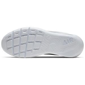 Air Max Oketo (Gs) Unisex Gri Günlük Ayakkabı AR7419-006