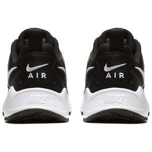 Air Heights Erkek Siyah Günlük Stil Ayakkabı AT4522-003