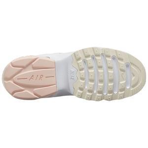 Air Max Graviton Kadın Kırmızı Günlük Ayakkabı AT4404-601