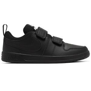 Pico 5 (Psv) Çocuk Siyah Günlük Ayakkabı AR4161-001