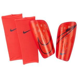 Merc Lt Grd Unisex Kırmızı Futbol Tekmelik SP2120-644