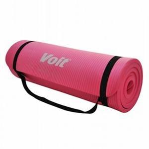 Nbr Yoga Mat 1,5Cm Pemb 1VTAKEM124/1,5C-042