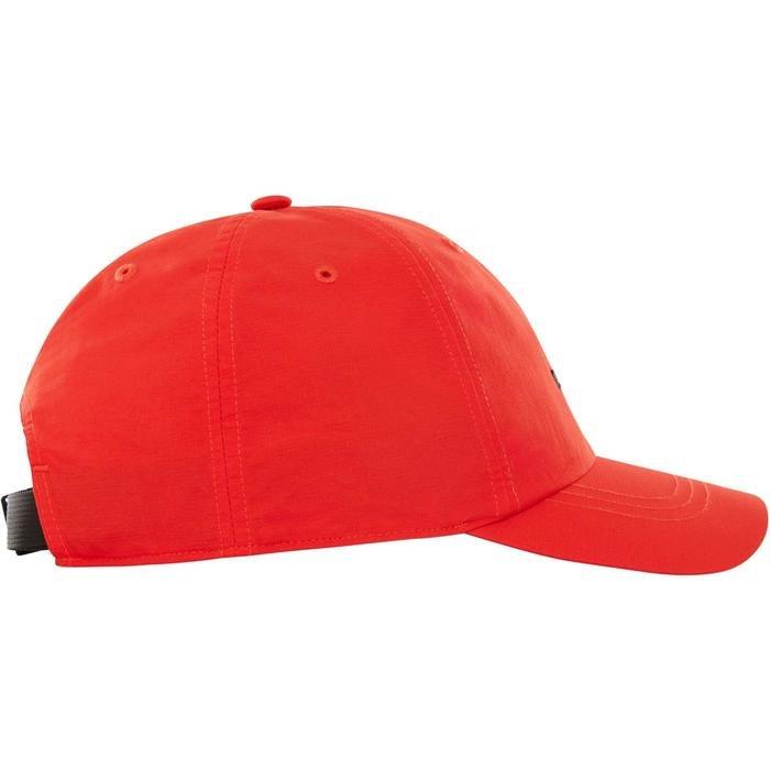 Horızon Hat Kırmızı Şapka T0Cf7Wwu5 1118814