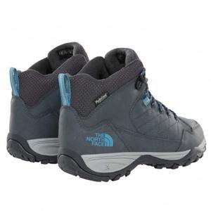 Storm Strike 2 Wp Kadın Gri Outdoor Ayakkabı T93RRRGU8