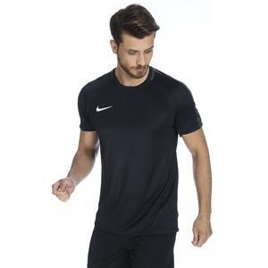 Dry Academy18 Top Ss Erkek Siyah Futbol Tişört 893693-010