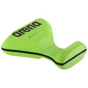 Swim Keel Unisex Yeşil Yüzme Tahtası 1E35865