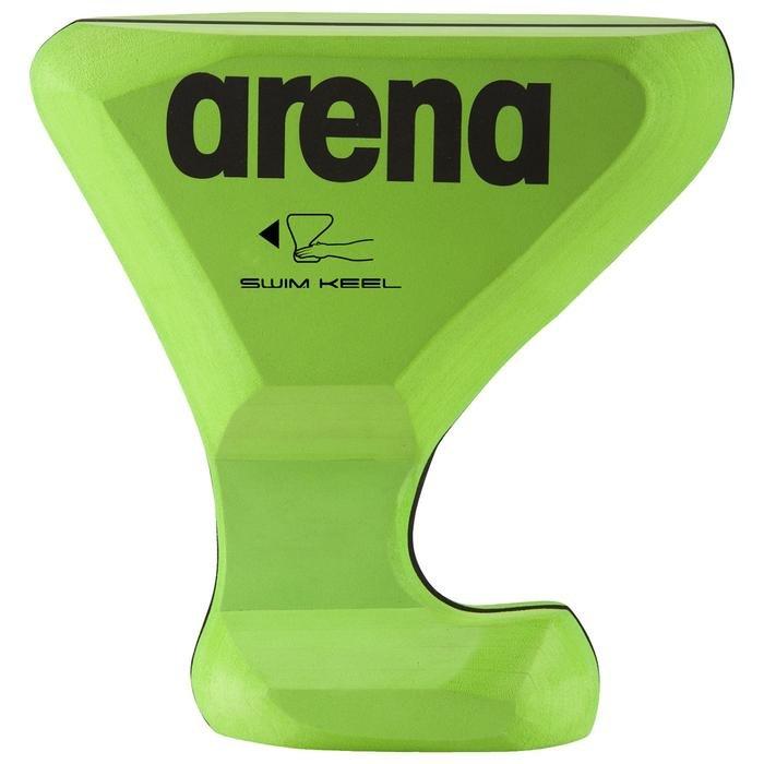 Swim Keel Unisex Yeşil Yüzme Tahtası 1E35865 799209