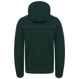 Gordon Lyons Hdy Erkek Haki Outdoor Sweatshirt NF0A3YRAHSP1