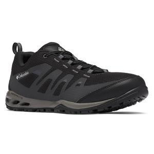 Vapor Vent Erkek Siyah Outdoor Ayakkabı BM4524-010