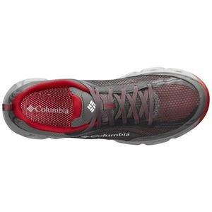 Drainmaker Iv Erkek Gri Outdoor Ayakkabı BM4617-023