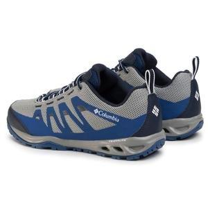 Vapor Vent Erkek Gri Outdoor Ayakkabı BM4524-088