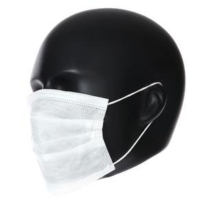 Üç Katlı Telli 10'lu Cerrahi Maske SPT-MASKE10