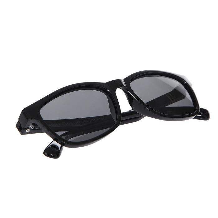 Çocuk Lacivert Opak Güneş Gözlüğü SPT-1008C1 1189488