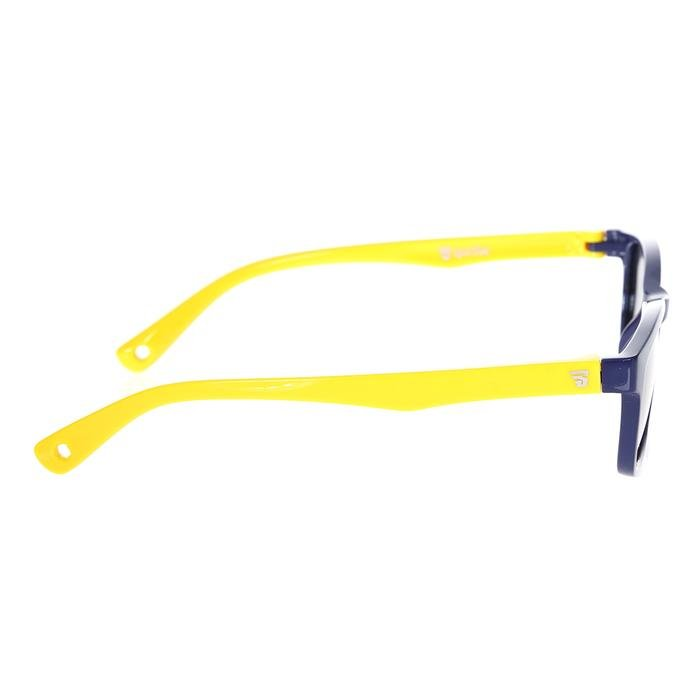 Çocuk Lacivert Opak Güneş Gözlüğü SPT-1008C4 1189491