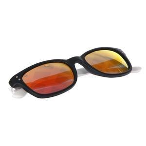 Çocuk Turuncu Kristal Güneş Gözlüğü SPT-1022P492