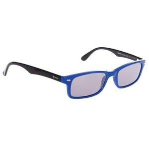 Çocuk Mavi Kristal Güneş Gözlüğü SPT-10200601A