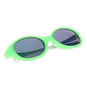 Çocuk Yeşil Kristal Güneş Gözlüğü SPT-1025P237