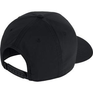 Jordan Clc99 Snapback Unisex Siyah Basketbol Şapka AV8439-010