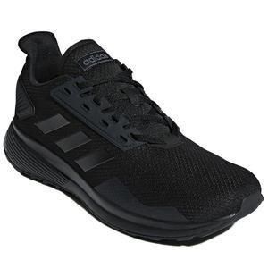 Duramo 9 Erkek Siyah Koşu Ayakkabısı B96578