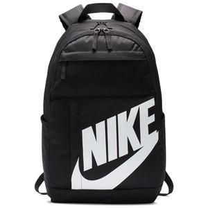 Nike Elemental 2.0 Unisex Siyah Sırt Çantası BA5876-082