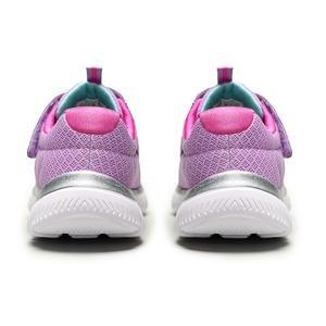 Summits Çocuk Çok Renkli Ayakkabı 302069L LVPK