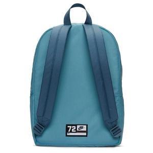 Classic Bkpk Çocuk Mavi Sırt Çantası BA5928-424