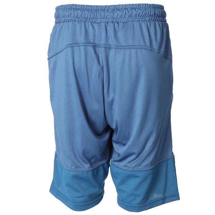 Shortbol Erkek Lacivert Günlük Stil Şort 710518-LCV 1137375