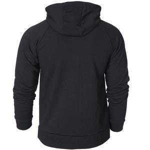 Intceket Erkek Siyah Günlük Stil Ceket 711010-SYH