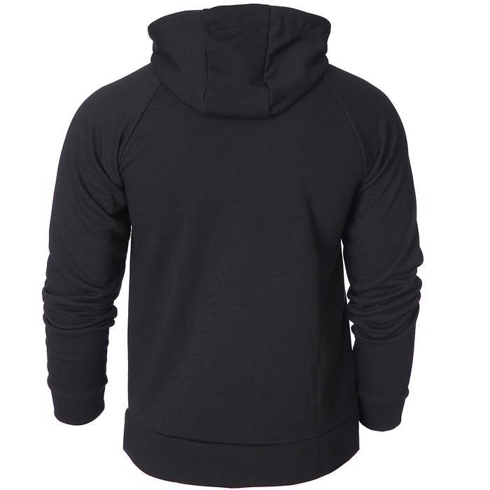 Intceket Erkek Siyah Günlük Stil Ceket 711010-SYH 1137484
