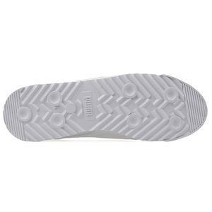 Roma Basic Erkek Beyaz Günlük Ayakkabı 35357221