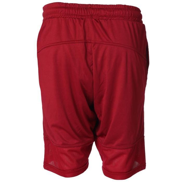 Shortbol Erkek Kırmızı Günlük Stil Şort 710518-0KR 1158528