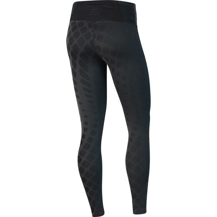 Run Dvn Epic Lx 7_8 Tght Kadın Yeşil Koşu Taytı CU6175-301 1212068