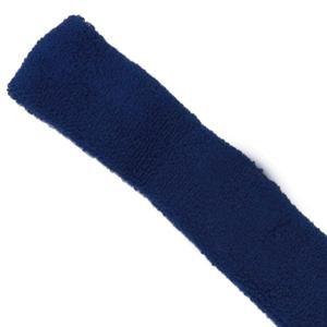 Spt Unisex Mavi Saç Bandi 999003018Sax01