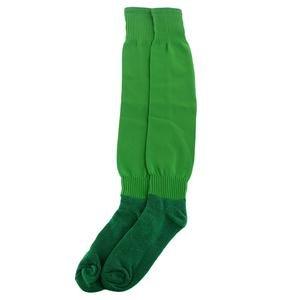 Spt Unisex Yeşil Çorap 17003-Ys