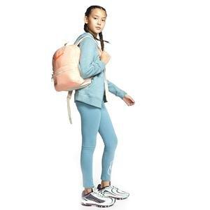Brsla Jdi Mini - Air Çocuk Turuncu Tenis Sırt Çantası BA6212-884