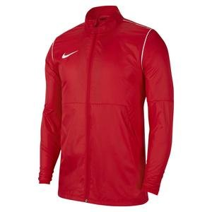 Dri-Fit Park20 Çocuk Kırmızı Futbol Ceket BV6904-657
