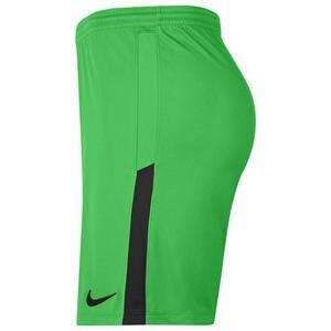 Dry Lge Knit II Short Nb Erkek Yeşil Futbol Şort BV6852-329