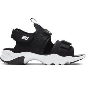 Canyon Kadın Siyah Spor Sandalet Cv5515-001