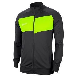 Dry Acdpr Jkt K Erkek Siyah Futbol Ceket BV6918-064
