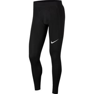 Dry Pad Grdn I Gk Tght K Erkek Siyah Futbol Pantolon CV0045-010