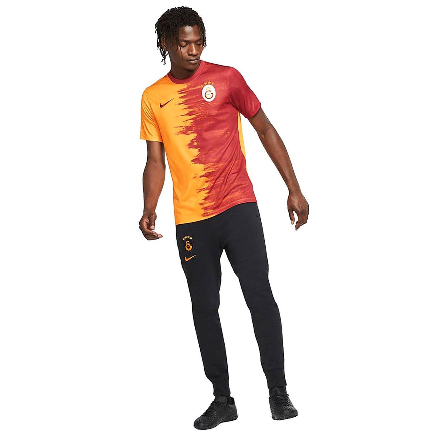 Galatasaray 2021
