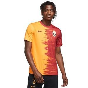 Galatasaray 2020-2021 Erkek Parçalı İç Saha Forma CD4297-836