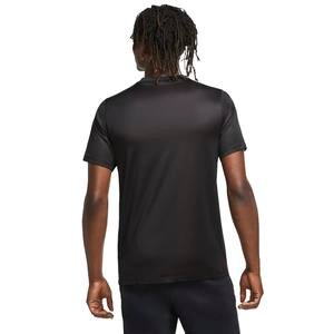 Galatasaray 2020-2021 Erkek Siyah Dış Saha Forma CW2532-628