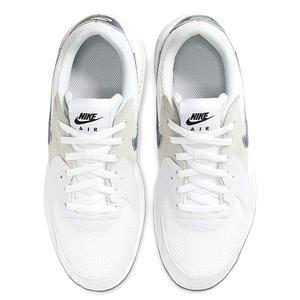Air Max Excee Kadın Beyaz Spor Ayakkabı CD6894-103