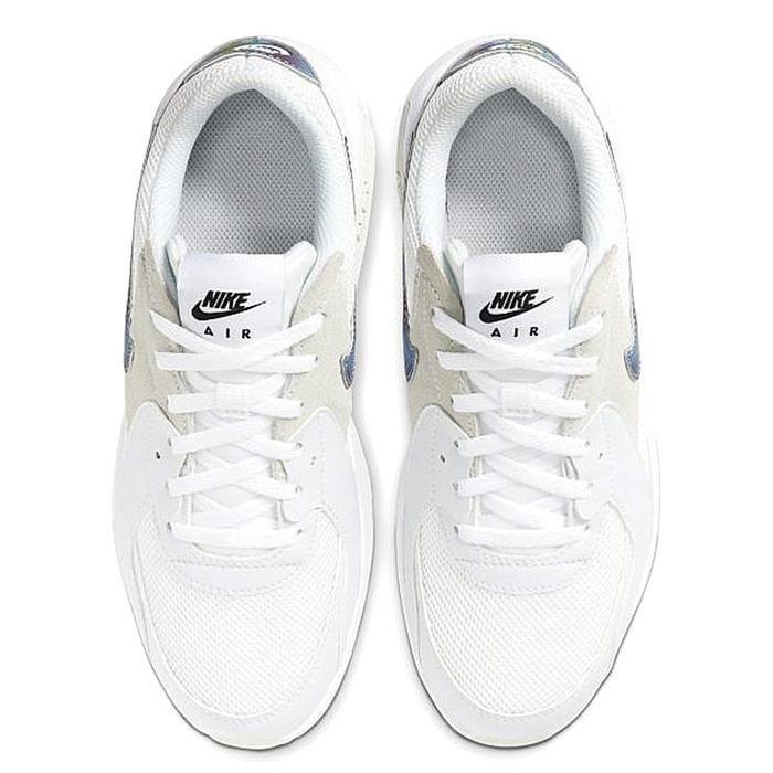 Air Max Excee Kadın Beyaz Spor Ayakkabı CD6894-103 1175318