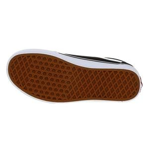 Ward Kadın Siyah Günlük Ayakkabı VN0A3IUNIJU1