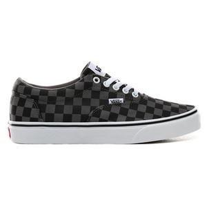Doheny Erkek Siyah Günlük Ayakkabı VN0A3MTFEO01