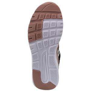 Edmonton_Tr Unisex Lila Günlük Ayakkabı 208697-3570
