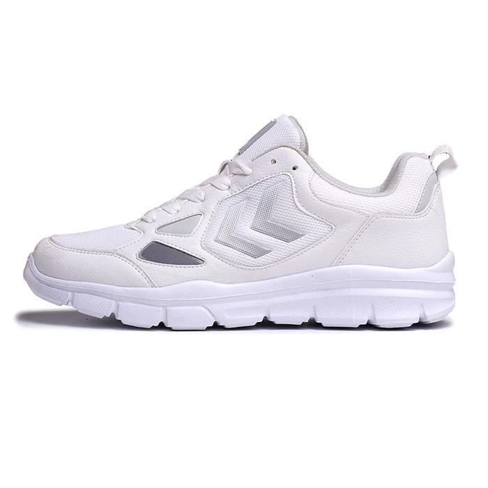 Crosslite II Unisex Beyaz Günlük Ayakkabı 208696-9001 1226890